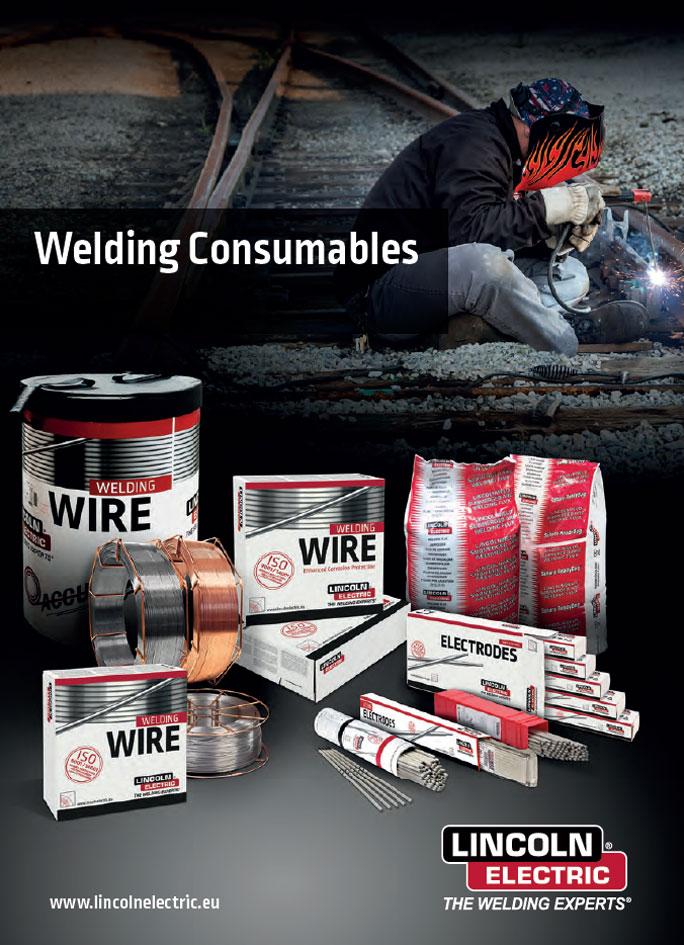 Welding Companies in Qatar