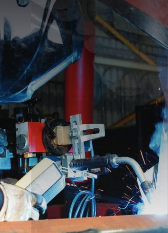 Welding Machine Price In Qatar